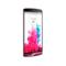 LG G3 32GB 国际版4G手机(高贵红)产品图片3