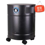 Allerair /欧乐 重型空气净化器除甲醛 5000 E 除PM2.5除甲醛杀菌