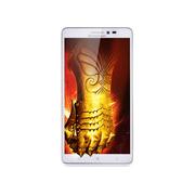 联想 黄金斗士Note8 8GB 联通版4G手机(白色)