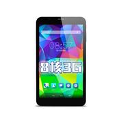 酷比魔方 TALK7X八核 7英寸3G平板电脑(MTK8392/1G/8G/1024×600/移动联通3G/Android 4.4/前黑后白)