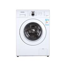 三星 WF1702NCW/XSC 7公斤全自动滚筒洗衣机(白色)产品图片主图