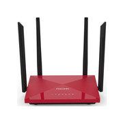 斐讯 FIR304D 300M智能安全无线路由器(红色)