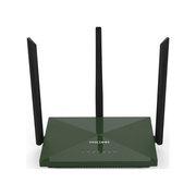 斐讯 FIR303D 300M智能安全无线路由器(军绿色)
