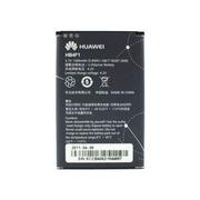 华为 3G/4G LTE MIFI无线路由器电池 HB5F2H HB554666RAW HB4F1  再加一个充电器