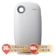 Coway AP-1009CH 空气净化器 除甲醛臭氧净化机pm2.5 韩国进口