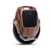 奔放 平衡车 独轮拉风体感车 代步电动思维车 智能电动火星车 运动滑行器 户外电动车 金色