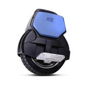 奔放 智能体感车 拉风自平衡独轮车火星车 户外运动滑行器 代步电动风火轮 行车电脑思维车 纯黑色