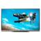 夏普 LCD-52LX750A 52英寸3D网络LED液晶电视(黑色)产品图片1