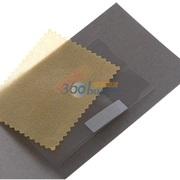 火柴人 液晶屏幕保护膜 (3.0英寸)