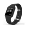 Hi Cling 智能手表(黑色)产品图片1