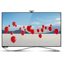 乐视 超级电视X60S 全配版产品图片主图