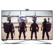 乐视 超级电视X60S 敢死队·硬汉版