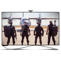 乐视 超级电视X60S 敢死队·硬汉版产品图片主图