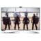 乐视 超级电视X60S 敢死队·硬汉版产品图片1