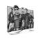 乐视 超级电视X60S 敢死队·硬汉版产品图片2