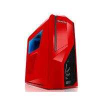 宁美国度 I7 4790/GTX980四核独显游戏台式diy整机组装电脑主机产品图片主图