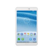 华硕 MeMO Pad 8 ME181C 8英寸平板电脑(Z3745/2G/16G/1280×800/Android 4.4/白色)