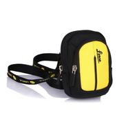 莱卡 卡片相机包 索尼RX100II M2 M3相机包 黑卡相机包 佳能G7X相机包 暖心黄