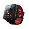 阿巴町 智能手表(黑色)产品图片1