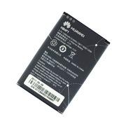 华为 3G/4G LTE MIFI无线路由器电池 HB5F2H HB554666RAW HB5A2H 单一块电池