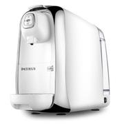 其他 柏翠(petrus) 家用商用全自动意式胶囊咖啡机 PES08