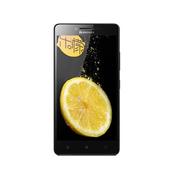 联想 乐檬K3 16GB 联通版4G手机(双卡双待/夜色黑)