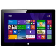 海尔 W1048 无键盘 10.1英寸平板电脑(3735D/2G/32G/1280×800/Win8.1/黑色)