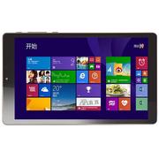 海尔 T+W800 有键盘 8英寸平板电脑(Z3735G/1G/32G/1280×800/Win8.1/黑色)