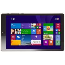 海尔 T+W800 有键盘 8英寸平板电脑(Z3735G/1G/32G/1280×800/Win8.1/黑色)产品图片主图