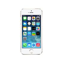 苹果 iPhone5s A1518 16GB 移动版4G手机(金色)产品图片主图