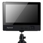 爱图仕 VS-2 7寸IPS高清监视器 单反摄影监视器 HDMI接口