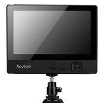 爱图仕 VS-2 7寸IPS高清监视器 单反摄影监视器 HDMI接口产品图片主图