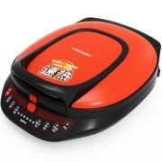 利仁 LR-S3000 速热可拆洗电脑版电饼铛(煎烤机)