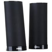 戴尔 AX210 USB立体声音箱