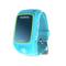阿巴町 儿童智能手表(宁静蓝)产品图片1