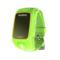 阿巴町 儿童智能手表(荧光绿)产品图片1