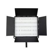 南冠(Nanguang) CN-900DS LED摄影灯 采访补光灯 摄像灯 微电影灯 舞台灯 新闻灯 影视灯