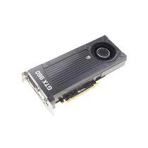 NVIDIA GeForce GTX960产品图片主图