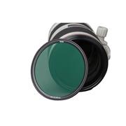 海大 100系列PROII级多层镀膜CPL圆偏振镜