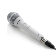 魅声 MS-M500电容麦克风电脑网络手机唱吧K歌套装YY喊麦录音话筒