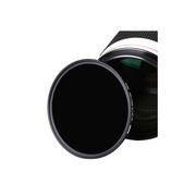 海大 超薄PROII级多层镀膜减光镜ND3.0,1000x (减10档) 77mm