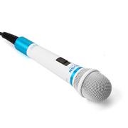 魅声 MS-M700电容麦克风 网络k歌话筒 电脑专用唱歌声卡套装