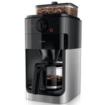 飞利浦 HD7761全自动磨豆一体式全自动咖啡机产品图片主图