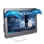 Wibtek 酷睿i5 3470s 21.5英寸大屏一体电脑整机台式机(4G 1T )