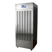 湿腾 ST-M30大型湿膜加湿机 负离子净化加湿器 工业防静电增湿机