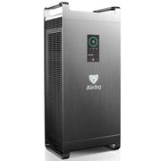 贝昂 ·艾尔盾JY500空气净化器超净化除甲醛pm2.5 抗霾专用