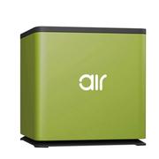 空气龄 【送200元大礼包】 智能WIFI版APP版 桌面小型空气净化器除甲醛PM2.5烟尘 绿色