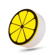 ORCS 智能家居 节能光控 LED感应灯 起夜灯