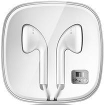 魅族 EP-21HD耳机产品图片主图