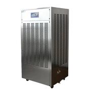 湿腾 ST-M20湿膜 大容量加湿器 大型无雾加湿机 工业净化增湿器 负离子增湿机